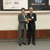 TAX ans Regulatory conference 2017