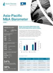 APAC_M&A_Barometer_Issue1_Eng_Cover