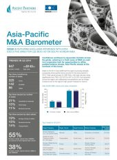 APAC_M&A_Barometer_Issue3_Eng