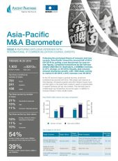 APAC_M&A_Barometer_Issue4_Eng-page-001