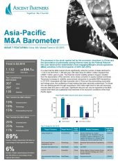 APAC_M&A_Barometer_Issue7_Eng